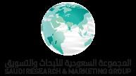 المجموعة السعودية للأبحاث و التسويق