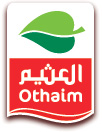 Abdullah Al Othaim Markets Company