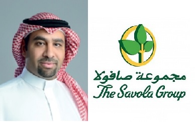 savola group Savola is a main conglomerate in the middle east and north africa (mena)  incorporated in 1979 and headquartered in jeddah, the group.