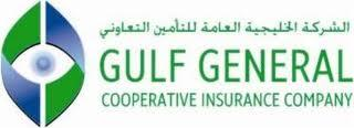 Gulf General Cooperative Insurance Co.
