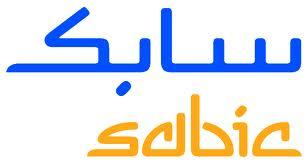 Saudi Basic Industries Corp.