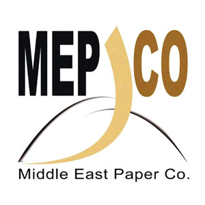 middle east paper