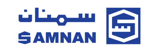 Samnan Trading & Maintenance company