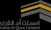 Umm Al-Qura Cement Company