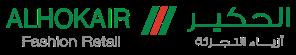 Fawaz Abdulaziz AlHokair Company.