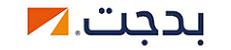 United International Transportation Company Ltd.