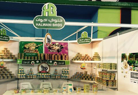 Halwani says costs of jeddah industrial complex up 29 for Cuisine halwani