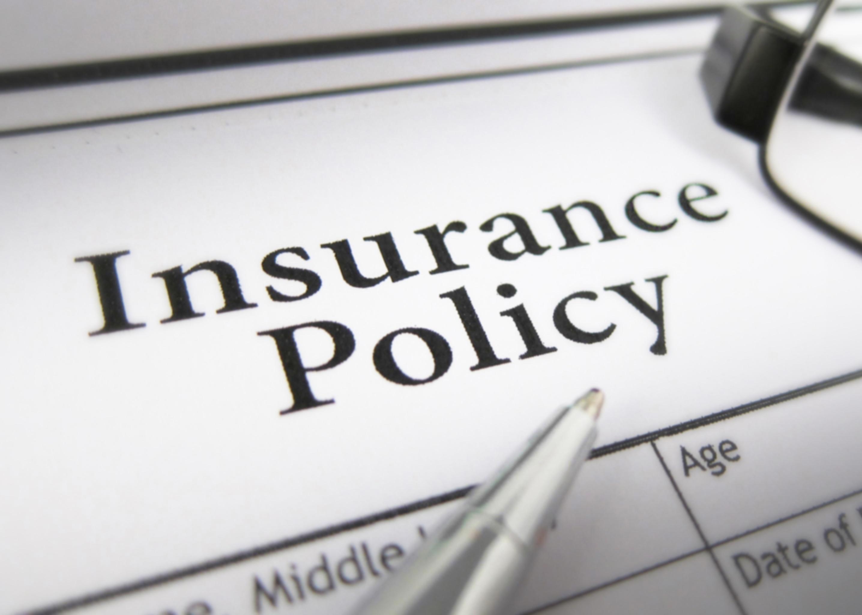 Co-op Insurance - Wikipedia
