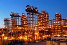 Saudi Polymers Company (SPCo)