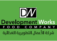 Development Works For Food Co.