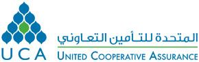 United Cooperative Assurance Co.