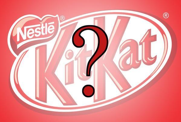 """لماذا سميت شيكولاتة """"كيت كات"""" بهذا الاسم؟"""