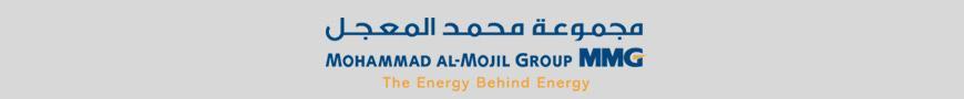 شركة مجموعة محمد المعجل