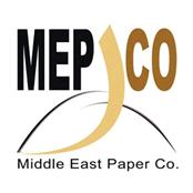 Middle East Paper Co.
