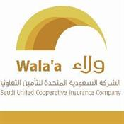 Saudi United Cooperative Insurance Company