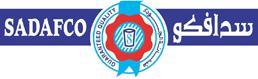 Saudia Dairy and Foodstuff Co.