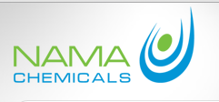 Nama Chemicals Co.