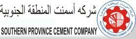 Southern Province Cement Co.
