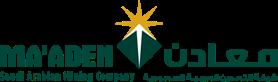 Saudi Arabian Mining Company