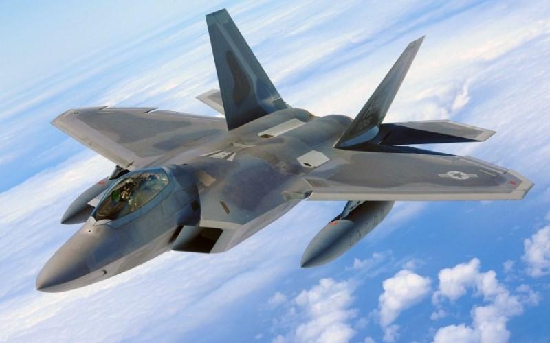 أكبر 10 شركات لتصنيع الأسلحة في العالم