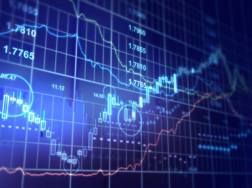 هل ستتداعى- المؤسسات المالية الغربية بسبب الفوائد السالبة