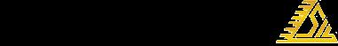 شركة بحر العرب لأنظمة المعلومات