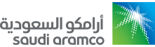 شركة الزيت العربية السعودية