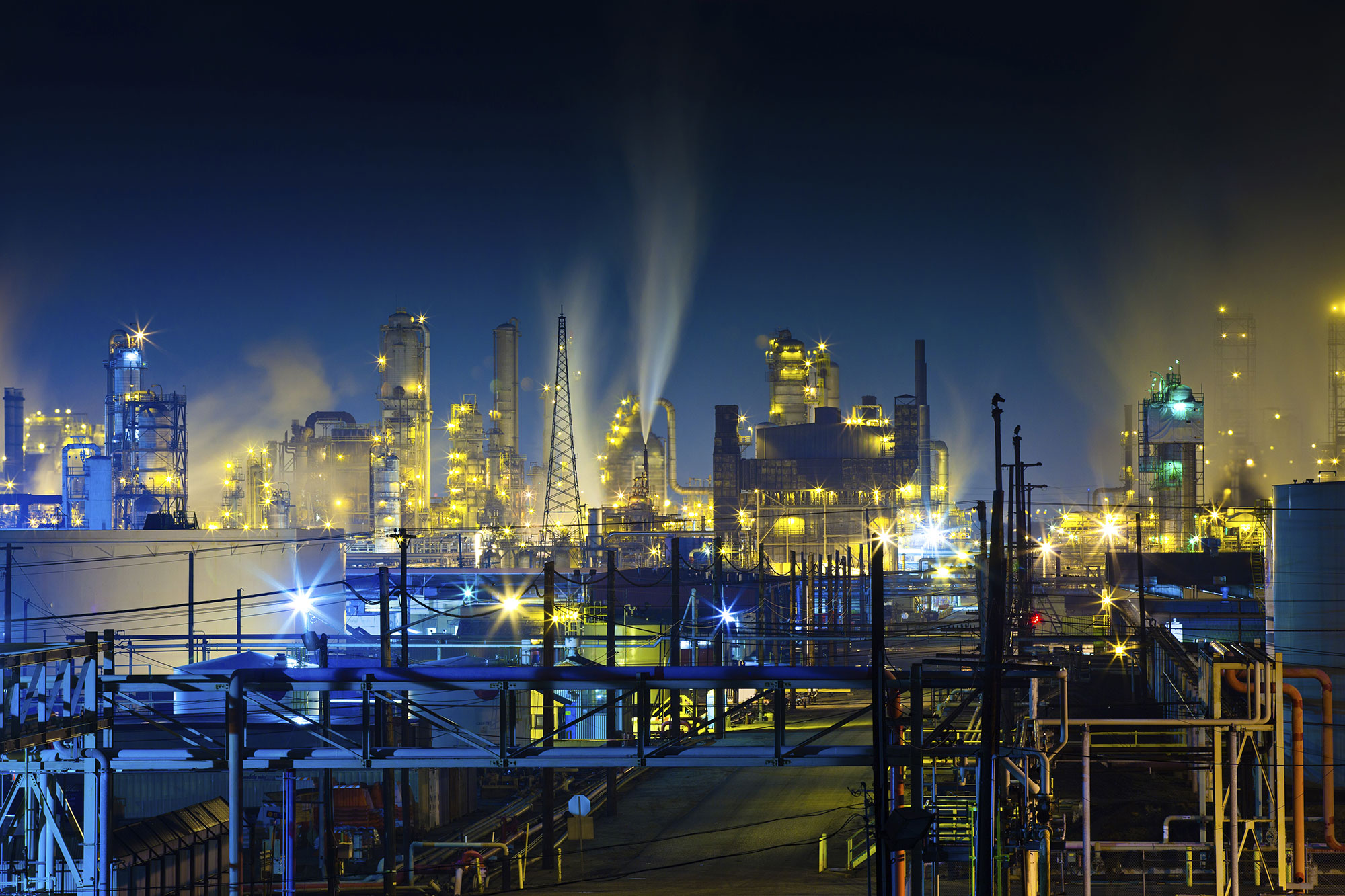 jsb market research gulf petroleum investment Jsb market research is one of the best market research report reselling  company which provides in-depth analysis of your business.