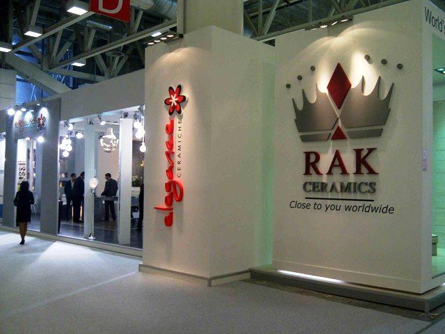 UAE\'s RAK Ceramics fully acquires Germany, UK units