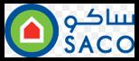 Saudi Company for Hardware