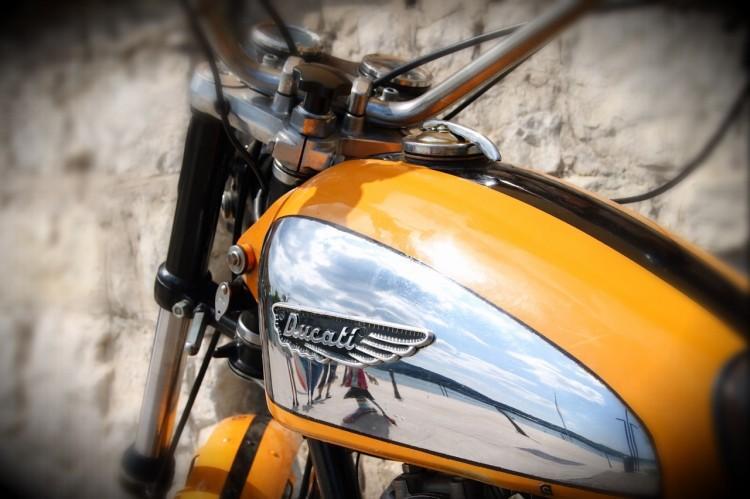 الدراجات النارية الأفضل مبيعا العالم