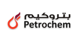 National Petrochemical Co.