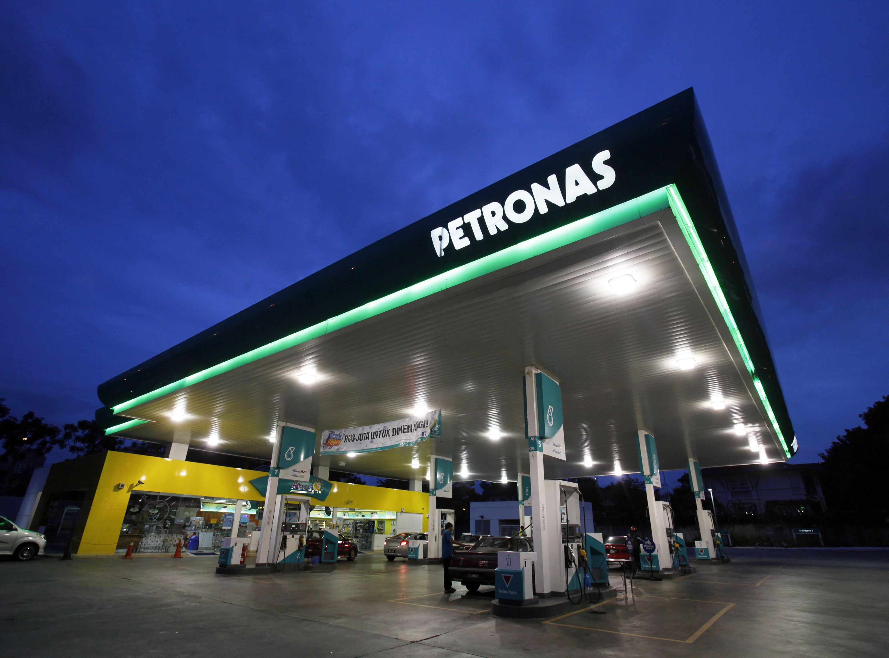 marketing plan petrol station Are you interested in starting a gas station business (premium motor spirit or petrol), ago (automated gasoline your marketing plan, mission and vision.