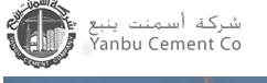 Yanbu Cement Co.