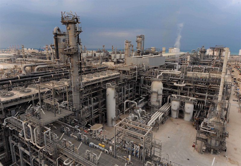 petrochemical and cement sectors in saudi listed companies List of pro forma constituents for the msci saudi arabia domestic index   yamamah saudi cement co  saudi chemical co  zamil  industries.