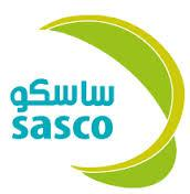 Saudi Automotive Services Co.