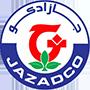 Jazan Development Co.