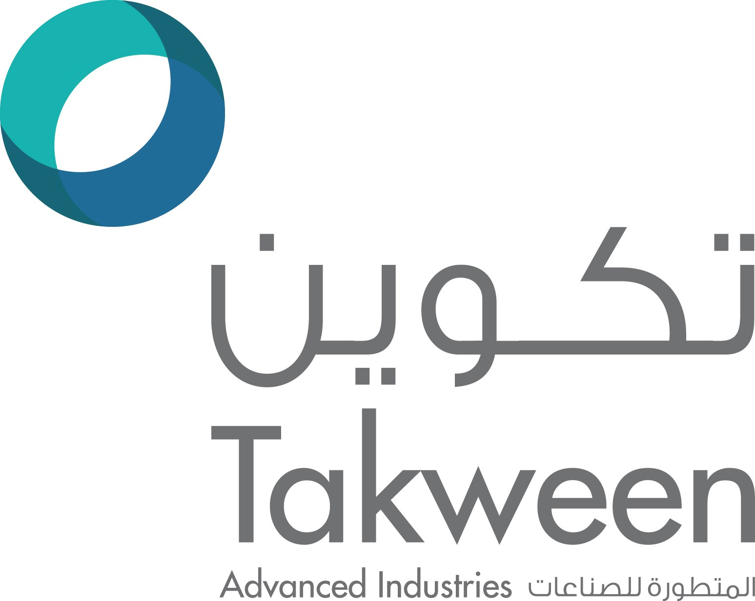 Image result for Takween Advanced Industries, Saudi Arabia