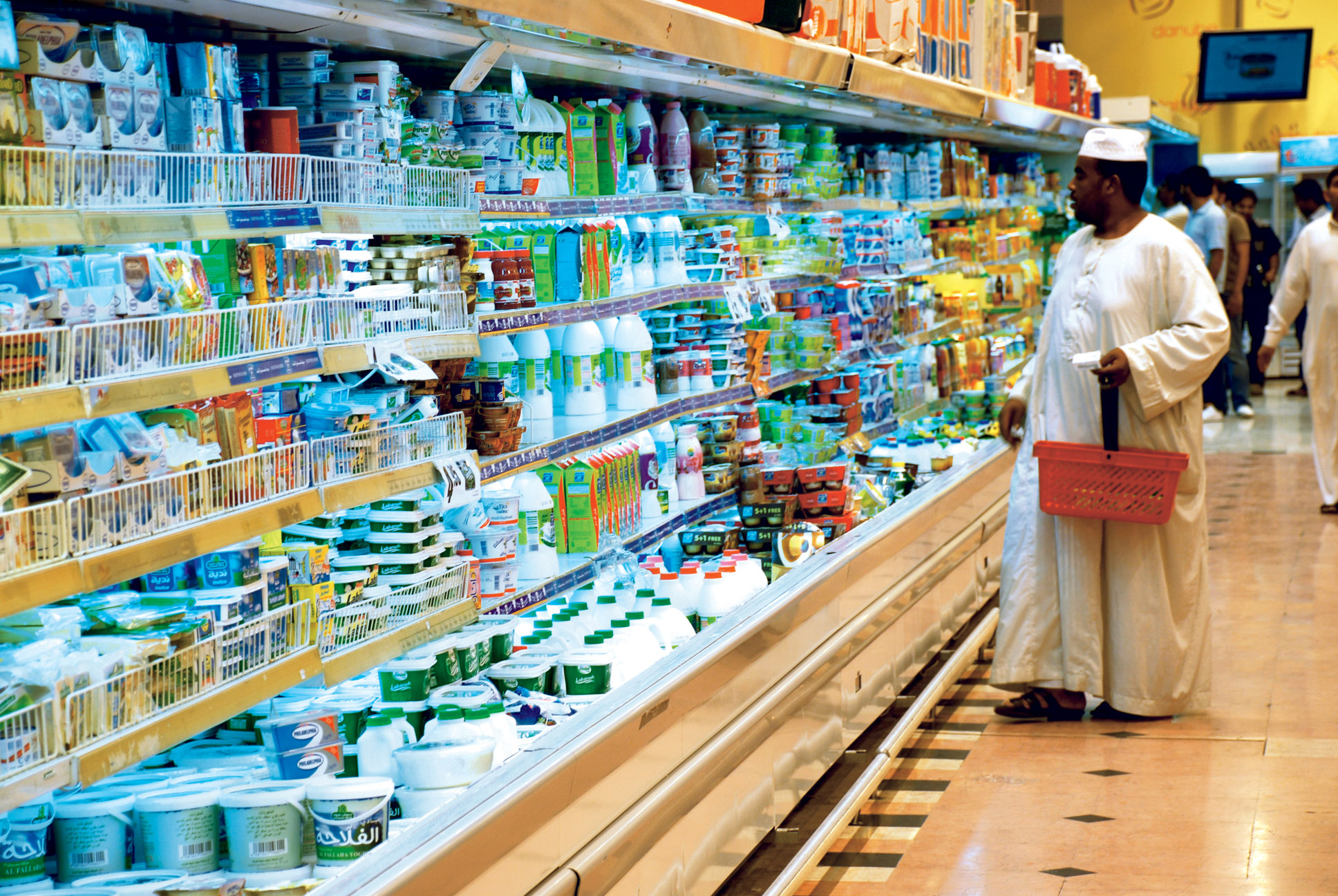 inflation in saudi arabia In 2017, inflation rate for saudi arabia was -09 % though saudi arabia inflation  rate fluctuated substantially in recent years, it tended to increase through 1998.