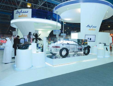 SABIC to invest SAR 14 bln in new products: CEO