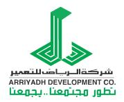 Arriyadh Development Co.