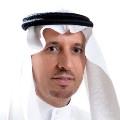 من هو علي بن ناصر الغفيص وزير العمل والتنمية الاجتماعية الجديد