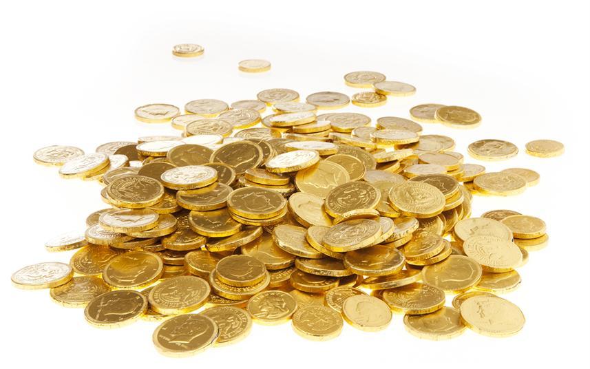 لماذا فقد الذهب جاذبيته لدى المستثمرين حول العالم؟