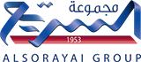 Al Sorayai Trading And Industrial Group Company
