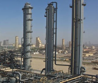 petrochemical and cement sectors in saudi listed companies Listed companies saudi arabia sign in  petrochemical products cement banks macroeconomics free float major  ethane price in saudi arabia is $175 per million.