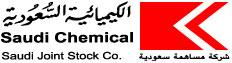 Saudi Chemical Company