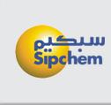 الشركة السعودية العالمية للبتروكيماويات