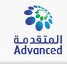 Advanced Petrochemical Co.