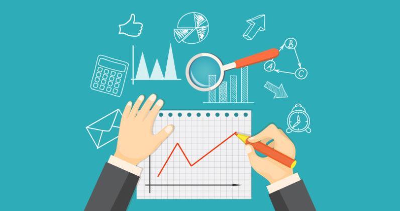 Image result for أهم استراتيجيات التسويق الرقمي للشركات الناشئة