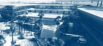 فندق ماريوت - حى السفارات